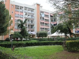 Foto - Quadrilocale ottimo stato, terzo piano, Valenzano