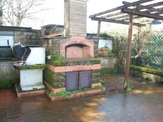 Foto - Villa via Capo Croce 15, Grottaferrata