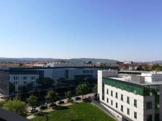 Foto - Bilocale buono stato, sesto piano, Santa Bertilla - Mercato Nuovo, Vicenza