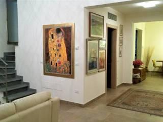 Foto - Villa via 25 Aprile, Sesto Fiorentino