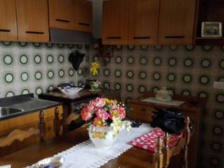 Foto - Villa, da ristrutturare, 70 mq, Querceta, Seravezza