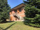 Villa Vendita Ferrara  8 - Fossanova, Gaibanella, Marrara