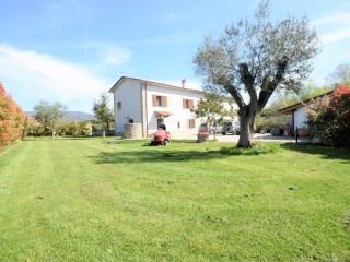 Foto - Villa via Biscolla, Montecatini-Terme