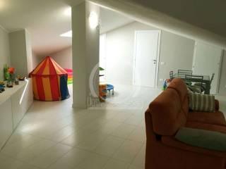 Foto - Casa indipendente 143 mq, nuova, Porto Fuori, Ravenna