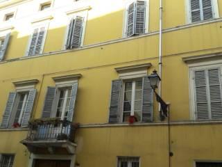 Foto - Appartamento Strada Felice Cavallotti, Centro Storico, Parma