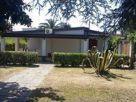 Villa Vendita Davoli