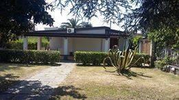 Foto - Villa, buono stato, 160 mq, Davoli Marina, Davoli
