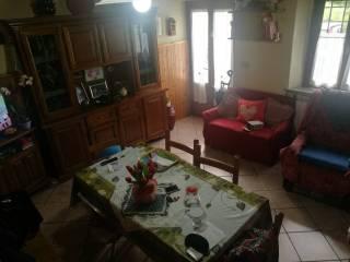 Foto - Casa indipendente 50 mq, buono stato, Paperino, Prato