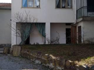 Foto - Villa via Gattere, Spigno Monferrato