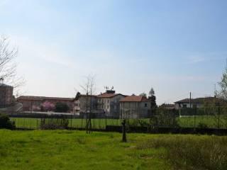 Foto - Terreno edificabile residenziale a Vergiate