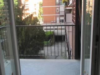 Foto - Trilocale via della Palazzina, Brescia Due, Brescia