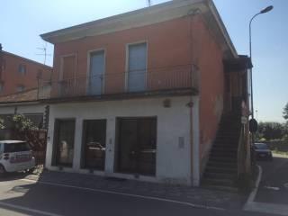 Foto - Appartamento via Monte Rosa 23, Cesano Maderno