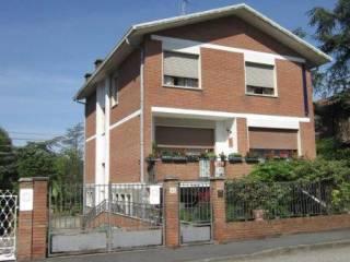 Foto - Villa via Mario Zanatta, Via Pomposa, Ferrara