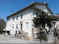 Villa Vendita Gabicce Mare
