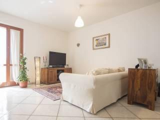 Foto - Appartamento via Leonessa 8, Loreto