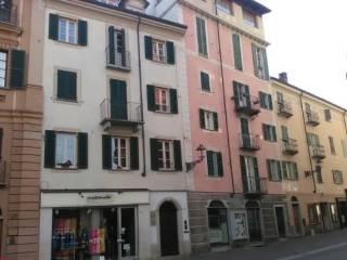 Foto - Monolocale via Garibaldi, Acqui Terme