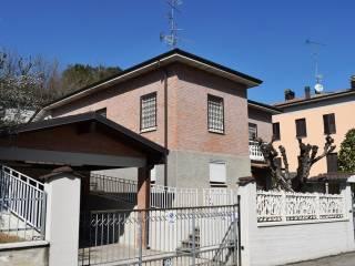 Foto - Villa via Caduti in Guerra, Vignola