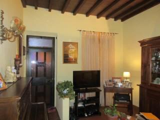 Foto - Casa indipendente via Viaccia a Narnali 4, Narnali - Viaccia, Prato