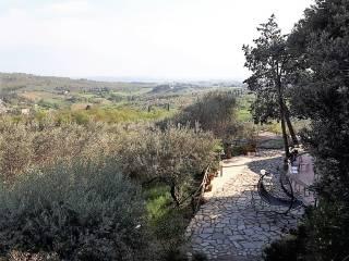 Foto - Casa indipendente via Enrico Caruso, Ponte A Signa, Lastra a Signa