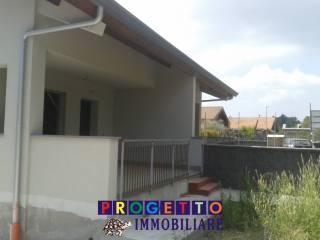 Foto - Villa, nuova, 183 mq, Pedara