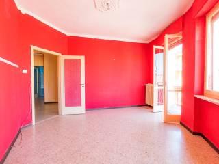 Foto - Appartamento corso Trento 22, Fossano