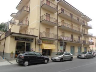 Foto - Appartamento via Giuseppe Nanni 6, Roccella Ionica