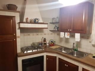 Foto - Appartamento via Giuseppe Garibaldi 23, Salemi