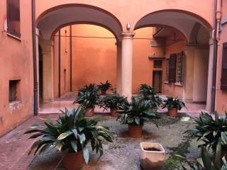 Foto - Bilocale via San Carlo, Marconi, Bologna