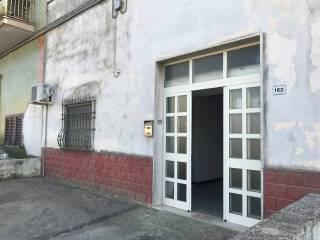 Foto - Casa indipendente via Lizzanello, Cavallino