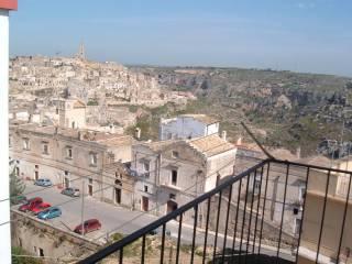 Foto - Appartamento via Lucana 321, Matera