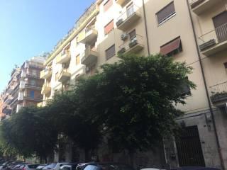 Foto - Monolocale buono stato, secondo piano, Libertà - Villabianca, Palermo
