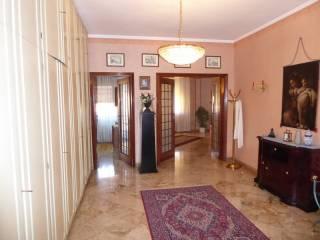 Foto - Appartamento corso Bagni, Acqui Terme