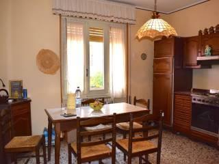 Foto - Casa indipendente via Trento 23, Castenedolo