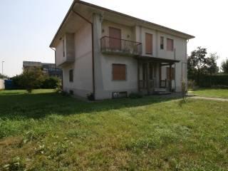 Foto - Villa, buono stato, 365 mq, Palosco