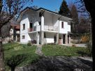 Villa Vendita Cantoira