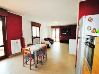 Foto - Villa, ottimo stato, 140 mq, Cisliano