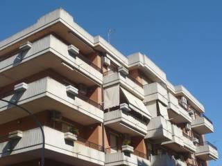 Foto - Attico / Mansarda via Leccese 20-a, San Severo