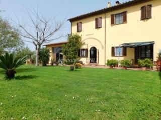 Foto - Rustico / Casale via Della Casina, San Martino, San Giuliano Terme