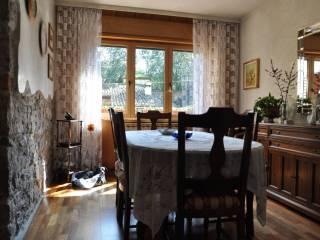 Foto - Villa via Cornat, Fogliano, Fogliano Redipuglia