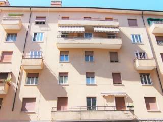 Foto - Trilocale via della Tesa 25, Settefontane, Trieste