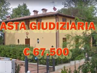 Foto - Villa all'asta via Savena Vecchia 210, Baricella