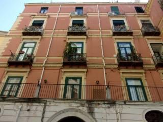 Foto - Trilocale via Indipendenza, Salerno