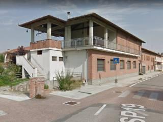 Foto - Appartamento frazione San Giulio, San Giulio, San Damiano d'Asti