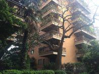 Foto - Appartamento via Emanuele Notarbartolo 12, Palermo