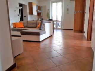 Foto - Appartamento via Leonardo Montaldo, Marassi, Genova