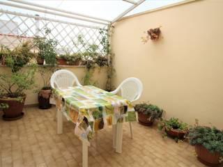 Foto - Villa via Gioacchino Rossini 40, Tuglie