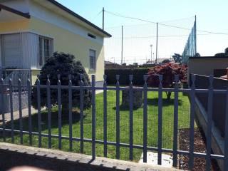Foto - Villa via San Giovanni Battista, Castelli Calepio