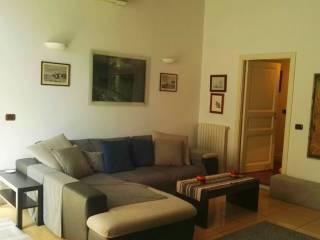 Foto - Appartamento salita capodimonte, 130, San Carlo All'Arena, Napoli