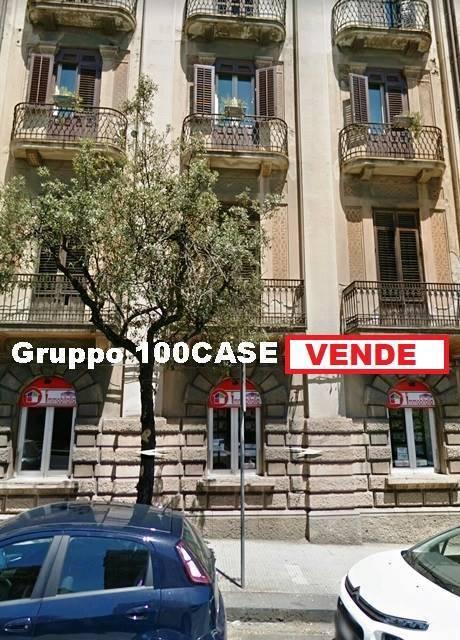 foto  Appartamento viale Boccetta, Messina