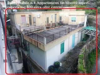 Foto - Casa indipendente Camaro Superiore, Camaro Superiore, Messina